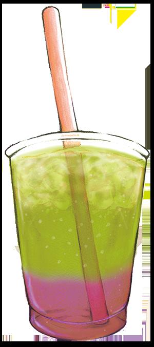eva01-drink.png
