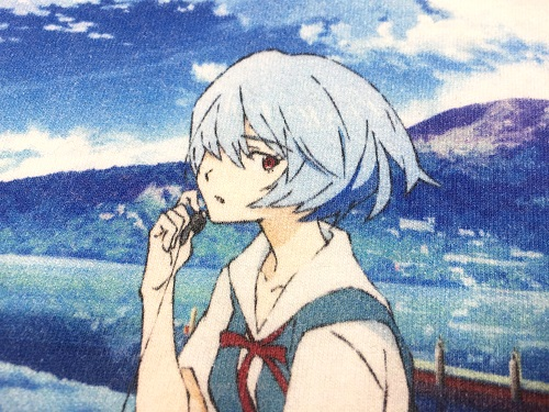 EY_Tshirt_rei_hakone_up.jpg