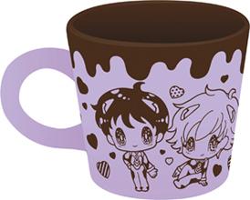 マグカップ_200_o.jpg