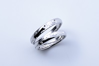 1_13_ring_pair.jpg