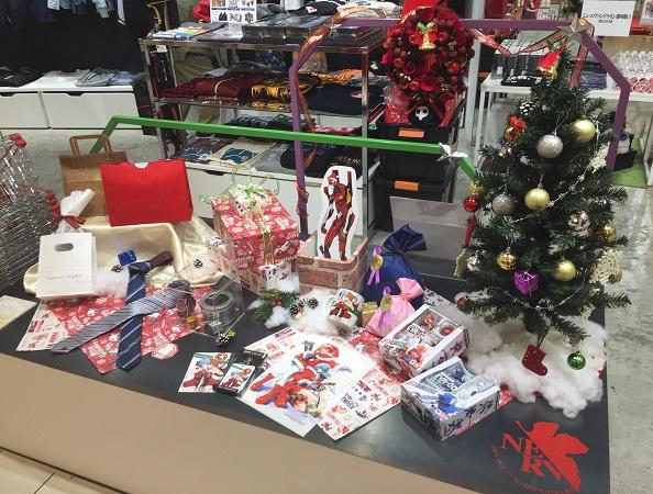 2018_gift_fair_store_image.JPG