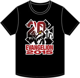 20thEVA2015_T_black.jpg