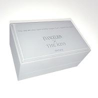 4_KISS_BOX.jpg