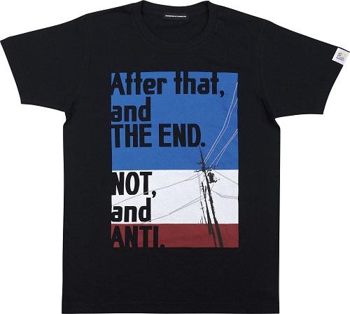 evabg_002_tshirts.JPG