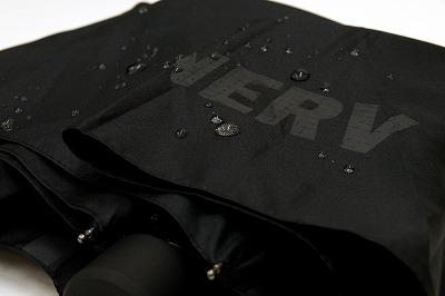 es_umbrella_04.jpg