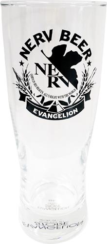 eva_Beerglass_01.JPG