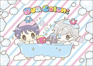 eva_colon_bubble_cf_200_o.jpg
