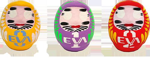 eva_shimane_dharma_01.png