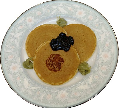 evaten_kobe_pancake.jpg