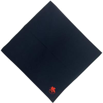 handkerchief_navy_01.jpg