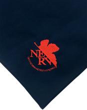 handkerchief_navy_02.jpg
