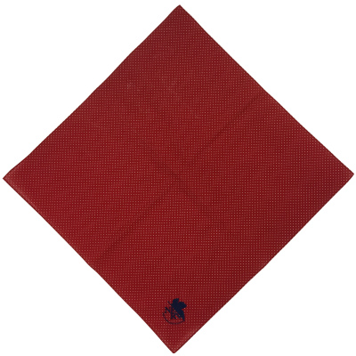 handkerchief_red_01.jpg