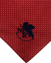 handkerchief_red_02.jpg