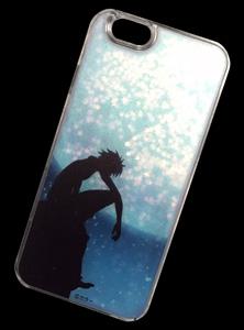 iphonecase03.jpg