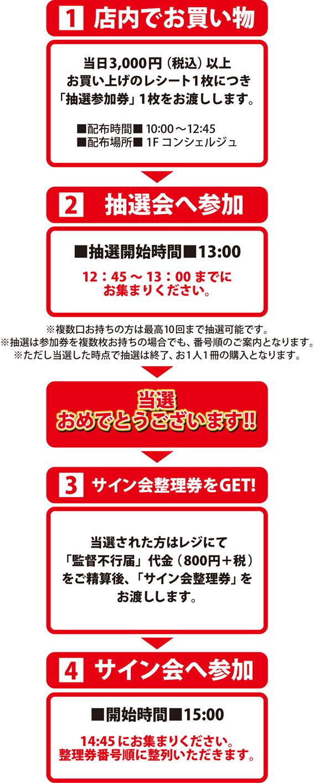 kantoku_blog2.jpg