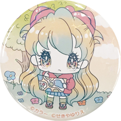 kirakira_badge_asuka.jpg