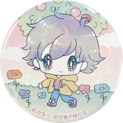kirakira_badge_kaworu.jpg