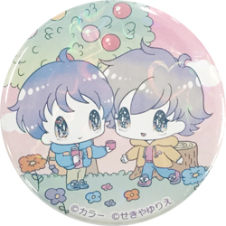 kirakira_badge_shinjikaworu.jpg