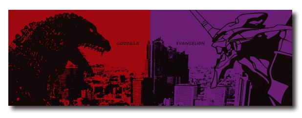 postcard_GvsE[rendou].jpg