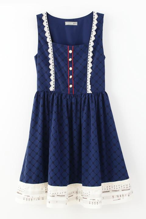 radioevaduo_dress_01.JPG