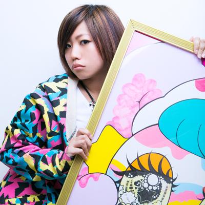 sekiyayurie_profile.jpg
