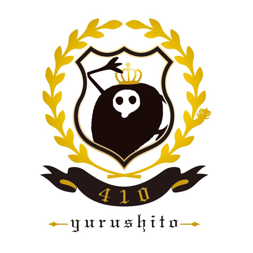 yuruyuru.jpg